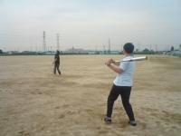 体育1.jpg