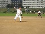 2009宮澤杯_0003.jpg