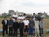 2009宮澤杯_0016.jpg