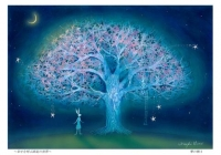 D092夢の樹Ⅰ.jpg