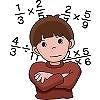 t_arithmetic_a01[1].jpg