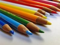 色鉛筆写真.jpg