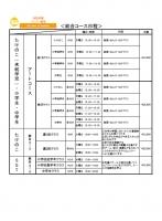 新総合コースアート・未就学児・SST.png