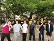 スポーツ・ダンス (3).JPG