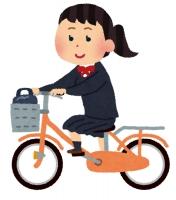 bicycle_school_girl.png